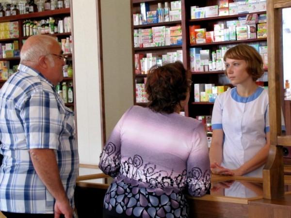 Госдума рассмотрит проект об упрощении выдачи обезболивающих