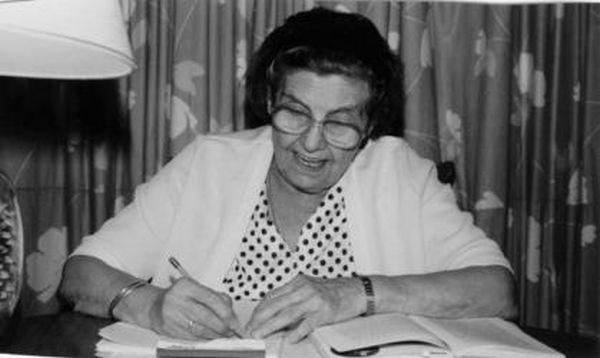Софья Куломзина. Цели христианского воспитания