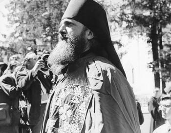 «Будто всегда жил в Саратове…»