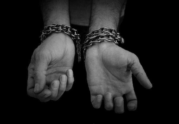 Свобода от Бога есть рабство – протопресвитер Александр Шмеман