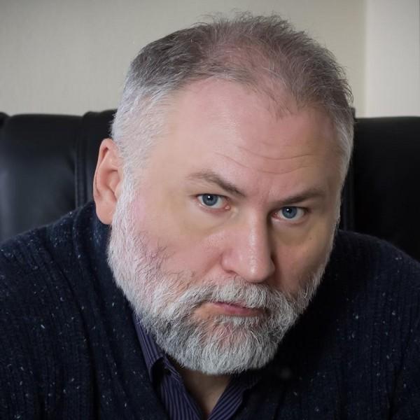 Георгий Гупало