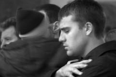 Когда страх согрешить убивает жизнь – протоиерей Алексий Уминский (+Аудио)