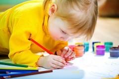 «Любимые сказки» – конкурс рисунков для читателей «Правмира»