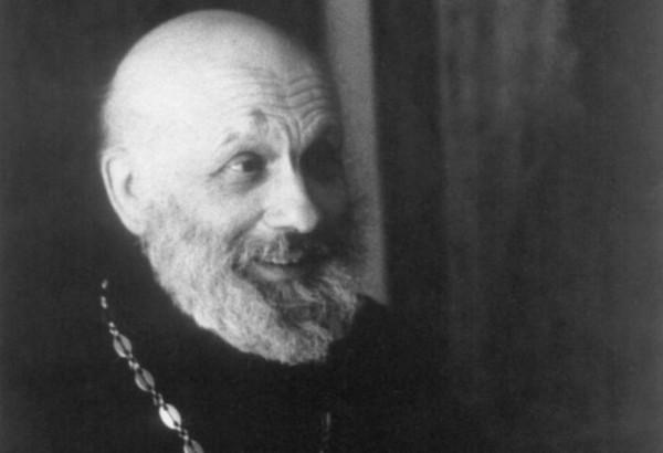 Введение в православную апологетику