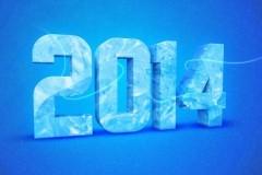 Итоги-2014 Алины Багриной: Рекорд причащающихся и ожидание кризиса
