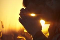 «Помоги моему неверию» – протопресвитер Александр Шмеман (+Аудио)