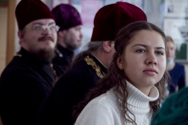 В Сибири благодаря Церкви появится заочная школа молодых журналистов