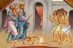 Десятый прокаженный и важнейшее качество христианина (+ Видео)