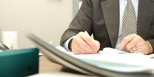 Новый законопроект изменит порядок контроля органов юстиции за деятельностью религиозных организаций