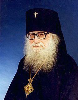 Тема духовного опьянения в мистике преподобного Симеона Нового Богослова