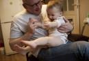 Валерий Панюшкин: 5 правил для родителей против выгорания