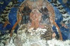 Российские эксперты реконструируют древний храмовый комплекс в Ливане