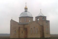 Ровенские раскольники обвиняют прихожан храма святой равноапостольной Марии Магдалины в провокации