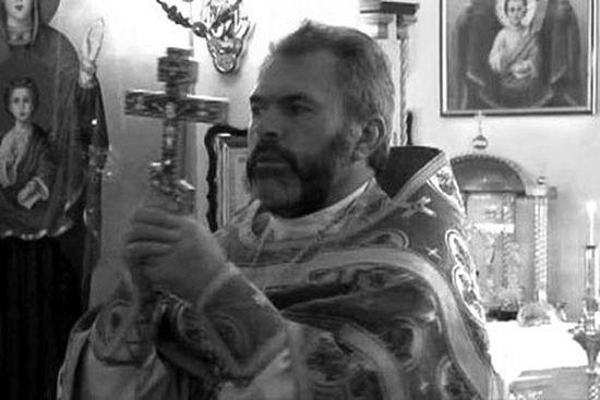 Обвиняемый в убийстве священника на Кубани проведет 12 лет в колонии