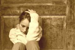 Число детских самоубийств в Москве выросло в три раза за год. Почему?