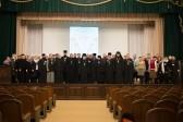 В России может появиться Союз христианских музеев имени преподобного Сергия Радонежского