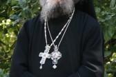 Золотоордынское иго и татарские набеги на Русь