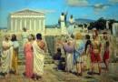 Проблемы с коринфянами: От апостола Павла до святителя Климента