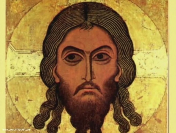 Похищенную старинную икону вернут в храм Вятской епархии