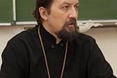 Ответ священника философу