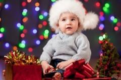 Встретить праздники и остаться в живых: Советы врачей для детей и взрослых