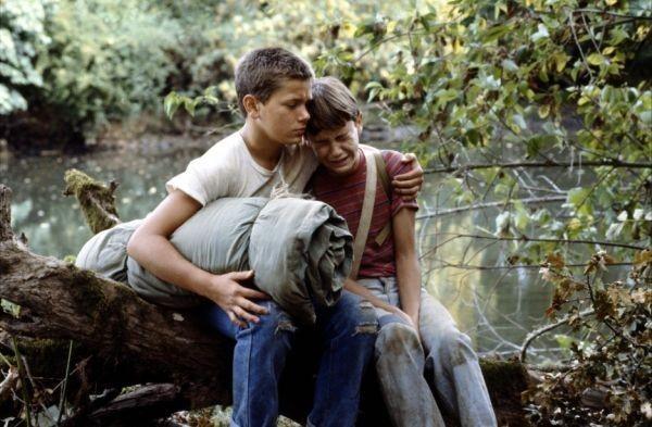 фильмы которые стоит посмотреть вместе с детьми список
