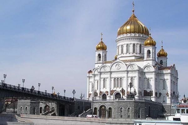 Постановления Епархиального собрания г. Москвы от 23 декабря 2014 года
