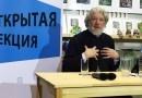 «Что я хочу от Церкви?» – протоиерей Алексий Уминский (+Видео)