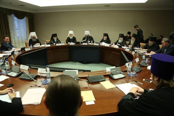 На Урале появится информационно-обучающий центр для добровольцев