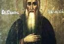 Сколько может сделать человек,когда с ним Бог?