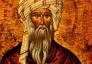 Почему христиане отвергают многобожие?