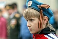 О христианстве и патриотизмах