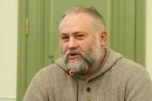 Георгий Гупало об инсталляции Ока Саурона: Россия должна ассоциироваться с другими персонажами