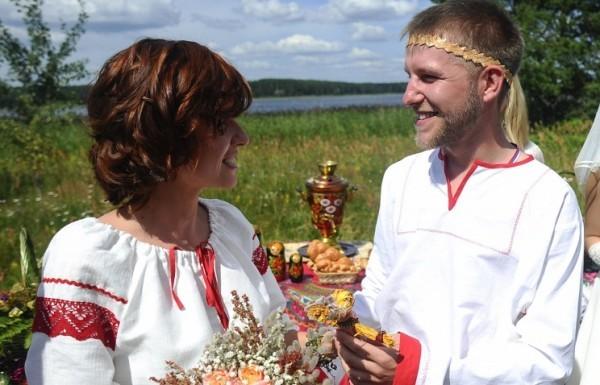 Правительство РФ утвердило основы государственной молодежной политики до 2025 года