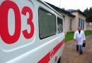 Правительство РФ выделило 3,2 млрд рублей для медработников, переехавших в сельскую местность