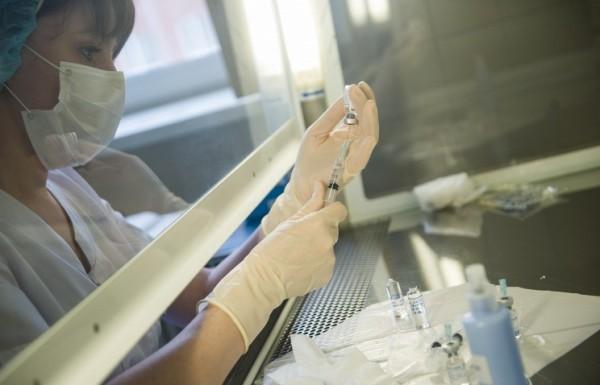 Правительство РФ расширит перечень жизненно важных лекарств