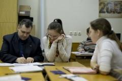 Студентам-отличникам могут увеличить стипендии