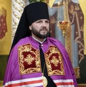Епископ Аргентинский и Южноамериканский Леонид: Православная жизнь на бразильской земле развивается и обогащается