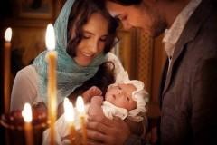 Митрополит Антоний Сурожский: О настоящем браке