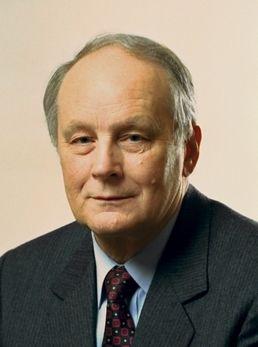 Андрей Николаевич Сахаров