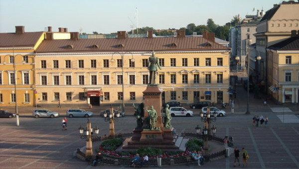 Финская Церковь массово теряет прихожан из-за однополых браков