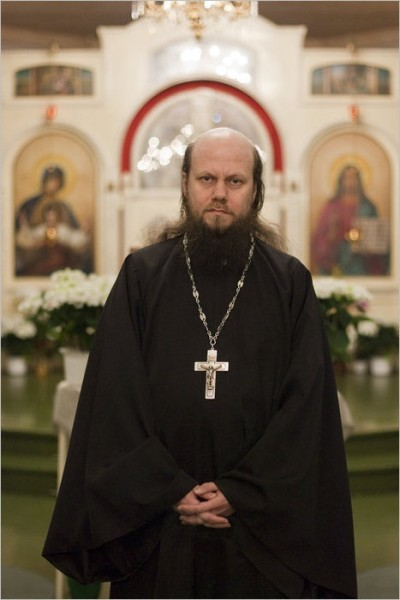 Igor Prekup