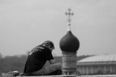 Почему Бог не уничтожит зло? (+Аудио)