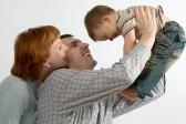Патриаршая комиссия по вопросам семьи: Попытки изменить определения семьи и брака наносят…