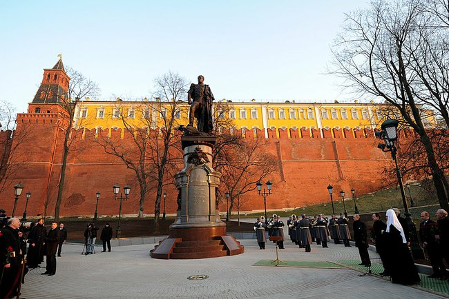 """,""www.kremlin.ru"