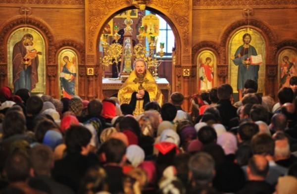 Епископ Иона (Черепанов). Фото: orthodoxy.org.ua