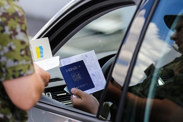 С 2015 года в России отменят льготный миграционный режим для украинцев