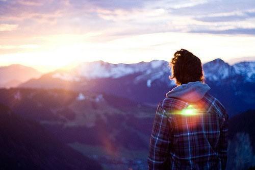 Епископ Василий (Родзянко): Смысл жизни – вернуться в Небесное Отечество (+Аудио)