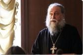 Из жизни Свято-Троицкой Сергиевой Лавры