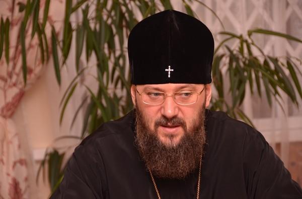 Фото: Оrthodoxy.org.ua